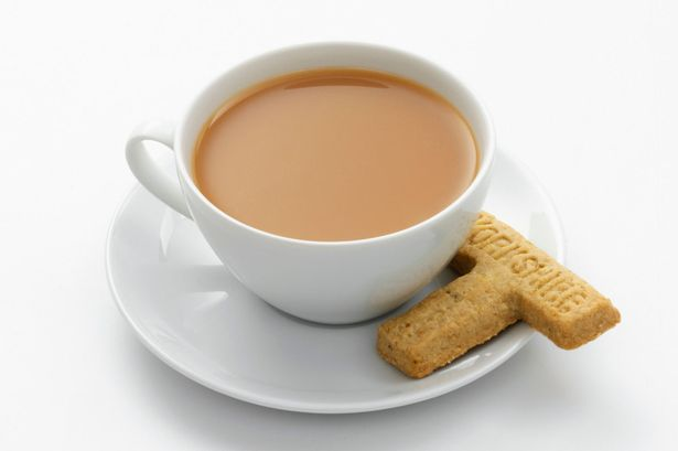 tea-and-biscuits